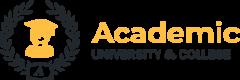 Academic Education Theme